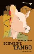 eBook: Schweinetango