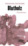 eBook: Blutholz