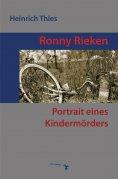 eBook: Ronny Rieken