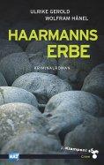 ebook: Haarmanns Erbe