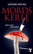 eBook: Mordskerle
