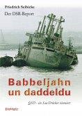 eBook: Der DSR-Report. Babbeljahn un daddeldu. QSD – ein Sau-Drücker räsoniert
