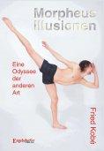 eBook: Morpheus Illusionen