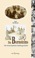 eBook: Die Bornsteins