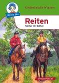 eBook: Benny Blu - Reiten