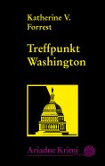 ebook: Treffpunkt Washington