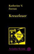 ebook: Kreuzfeuer