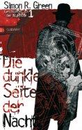 eBook: Die dunkle Seite der Nacht