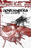 eBook: Apocalyptica