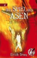eBook: Das Spiel des Asen