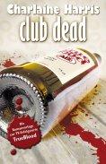 eBook: Club Dead