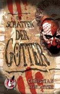 eBook: Im Schatten der Götter