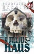 eBook: Das Julius-Haus