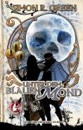 eBook: Unter dem Blauen Mond