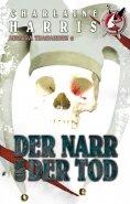 eBook: Der Narr und der Tod