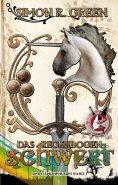 eBook: Das Regenbogenschwert