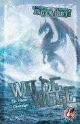 ebook: Wilde Wege
