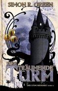 eBook: Der träumende Turm