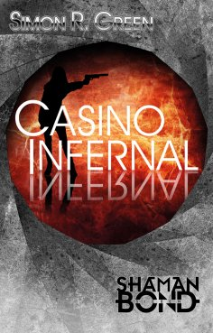 eBook: Casino Infernal