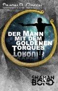 ebook: Der Mann mit dem goldenen Torques