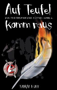 eBook: Auf Teufel komm raus