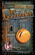 ebook: Der Hexenladen