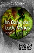 ebook: Im Bann der Lady Venus