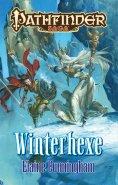 eBook: Pathfinder Saga: Winterhexe