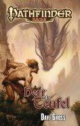 eBook: Herr der Teufel