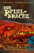 eBook: Der Pfuhldrache