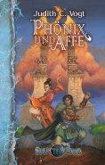 eBook: Phönix und Affe