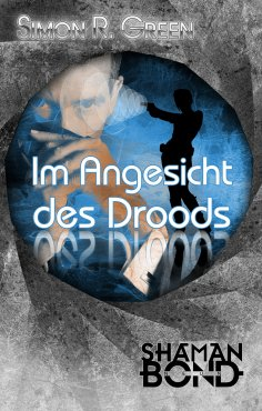 eBook: Im Angesicht des Drood
