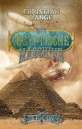 eBook: Die ægyptische Maschine