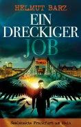 ebook: Ein dreckiger Job