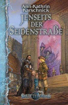 eBook: Jenseits der Seidenstraße