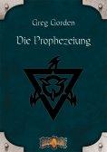 ebook: Die Prophezeiung