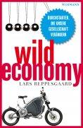 ebook: Wild Economy