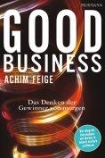 eBook: Good Business