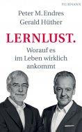 ebook: Lernlust.