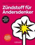 eBook: Zündstoff für Andersdenker