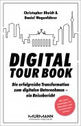 eBook: Digital Tour Book