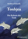 eBook: Tonhjea