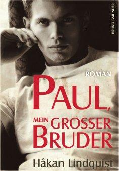 eBook: Paul, mein großer Bruder