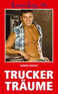 ebook: Loverboys 115: Truckerträume