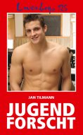 ebook: Loverboys 125: Jugend forscht