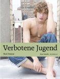 eBook: Verbotene Jugend