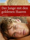 ebook: Der Junge mit den goldenen Haaren