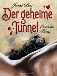 ebook: Der geheime Tunnel