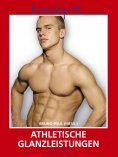 ebook: Loverboys 116: Athletische Glanzleistungen