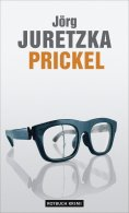 eBook: Prickel
